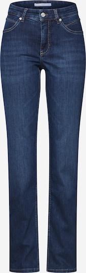 Jeans 'Melanie' MAC pe albastru, Vizualizare produs