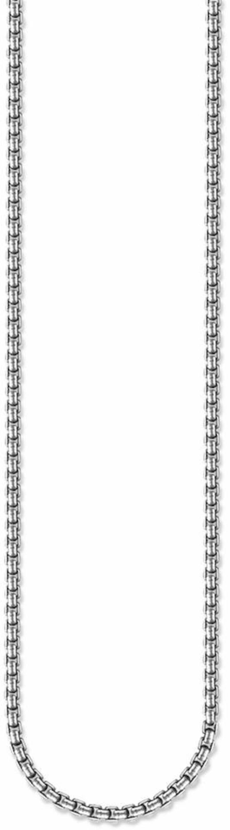 Große Diskont Günstig Online Countdown Paketverkauf Online Thomas Sabo Silberkette Günstig Kaufen Genießen NgZlFphmte