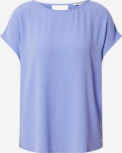 TOM TAILOR DENIM T-Shirt in lavendel, Produktansicht