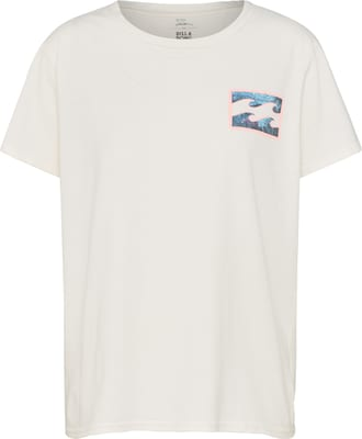 BILLABONG T-Shirt 'NEW REMIND'