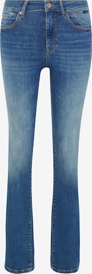 Mavi Jeans ' MAGGIE ' in blau, Produktansicht