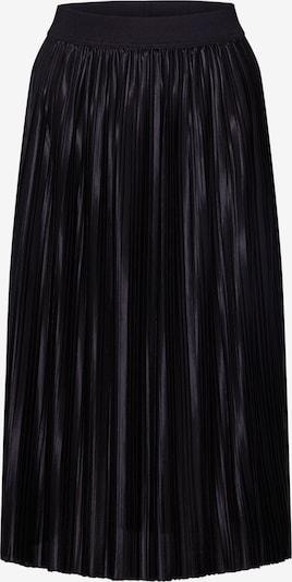 BRUUNS BAZAAR Krilo 'Penny Cecilie skirt' | črna barva, Prikaz izdelka