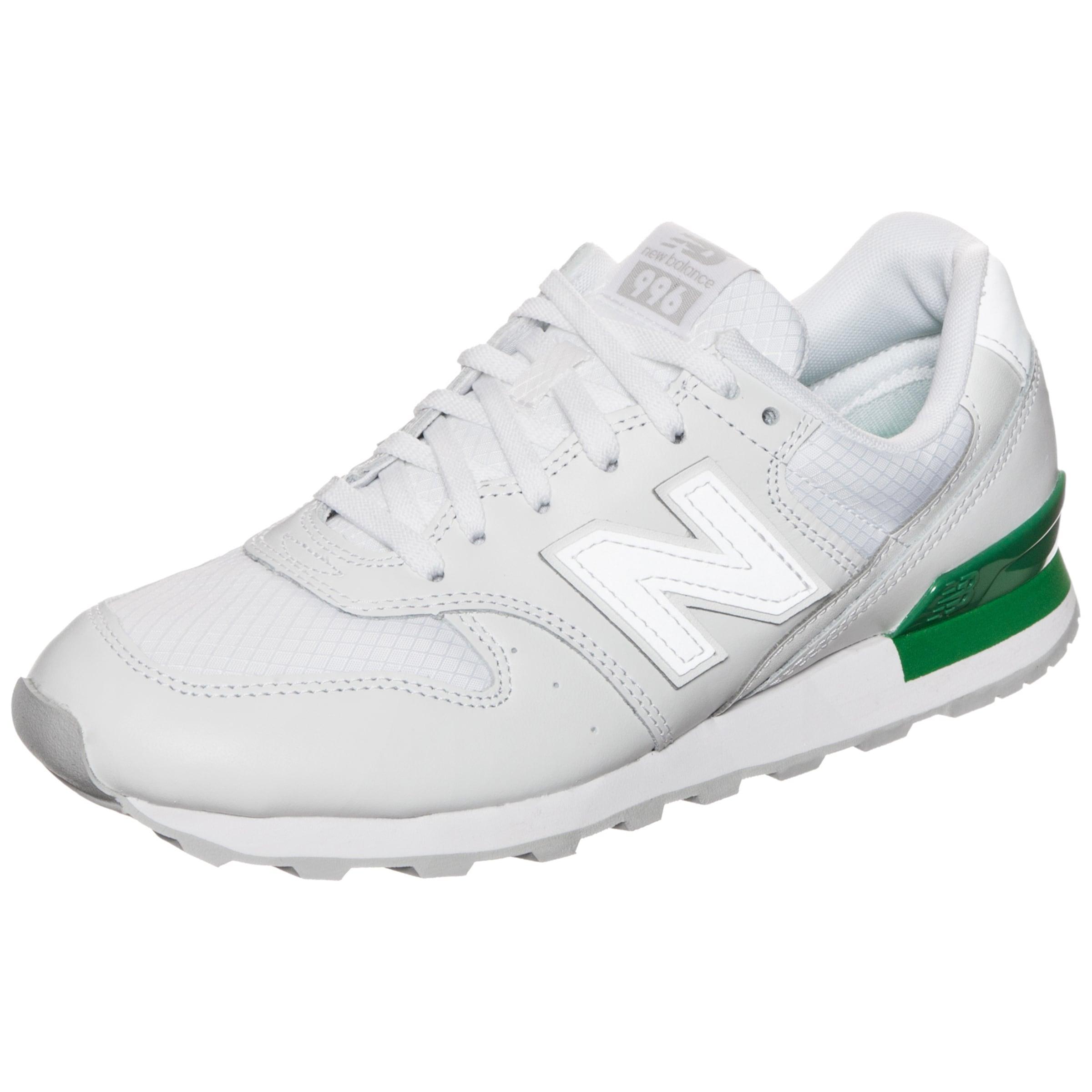 new balance WR996-SG-D Sneaker Damen Hohe Qualität