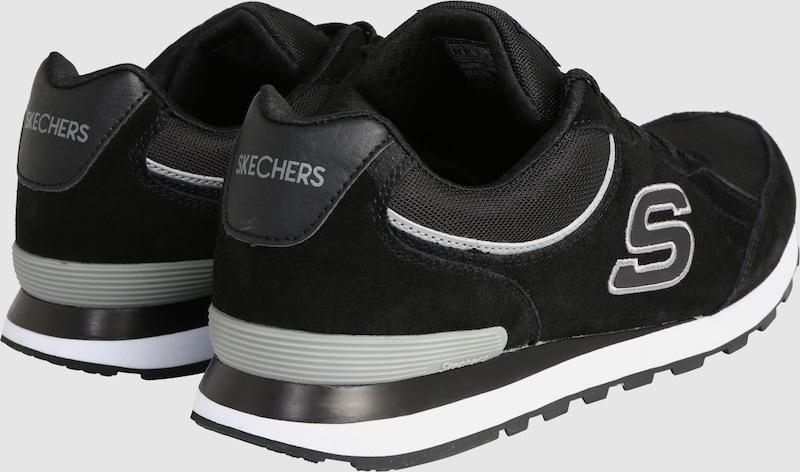 Haltbare Mode billige Schuhe SKECHERS   Sneaker Low Schuhe Gut getragene Schuhe