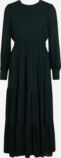 Suknelė 'MATERNITY' iš IVY & OAK MATERNITY , spalva - smaragdinė spalva, Prekių apžvalga