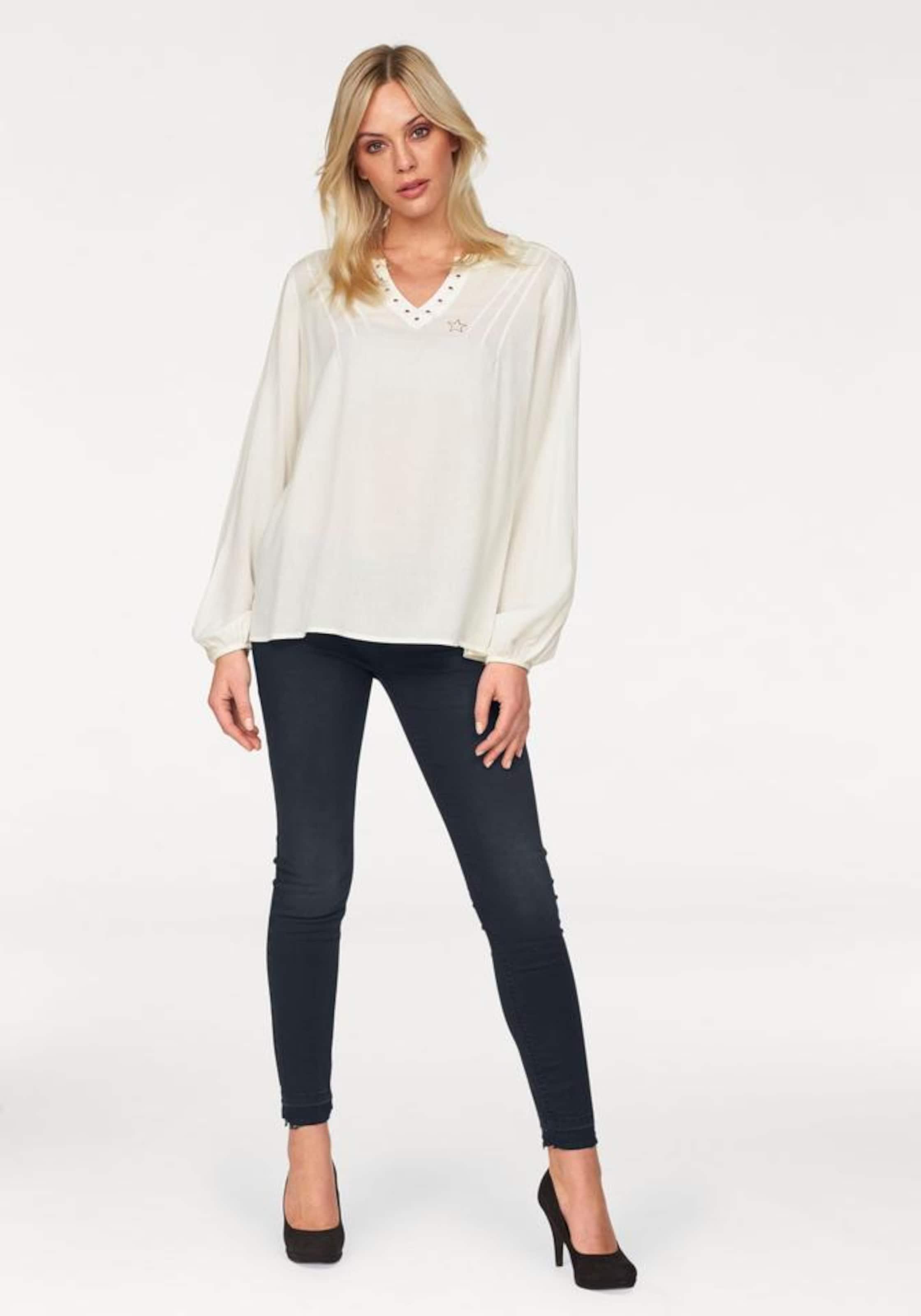 TIMEZONE Slim-fit-Jeans Auslass Bestseller Neue Online Zum Verkauf Der Billigsten Billigsten Günstig Online i9heecv7Cl