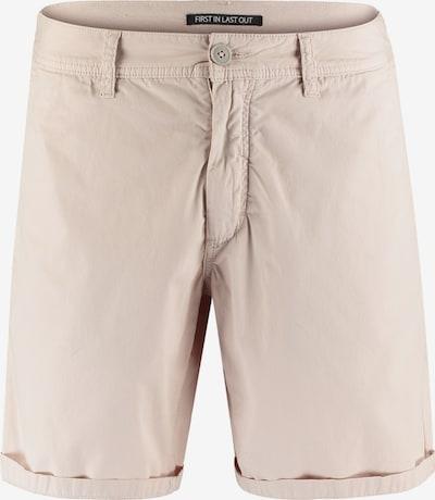 O'NEILL Chino kalhoty - béžová, Produkt