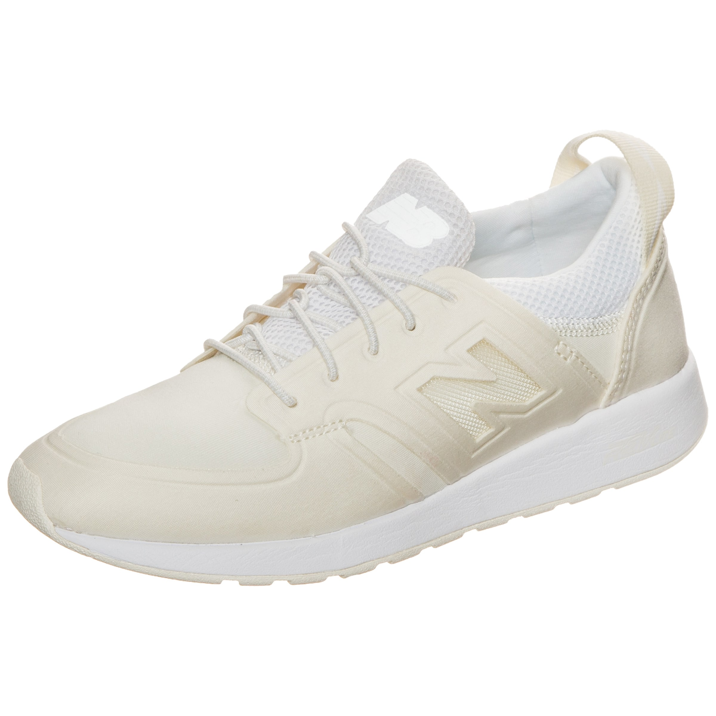 Bester Verkauf Verkauf Online Billig Klassisch new balance Slip-On Sneaker 7Df5nU