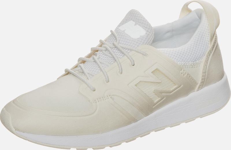 new balance | | | Slip-On Sneaker b5b858