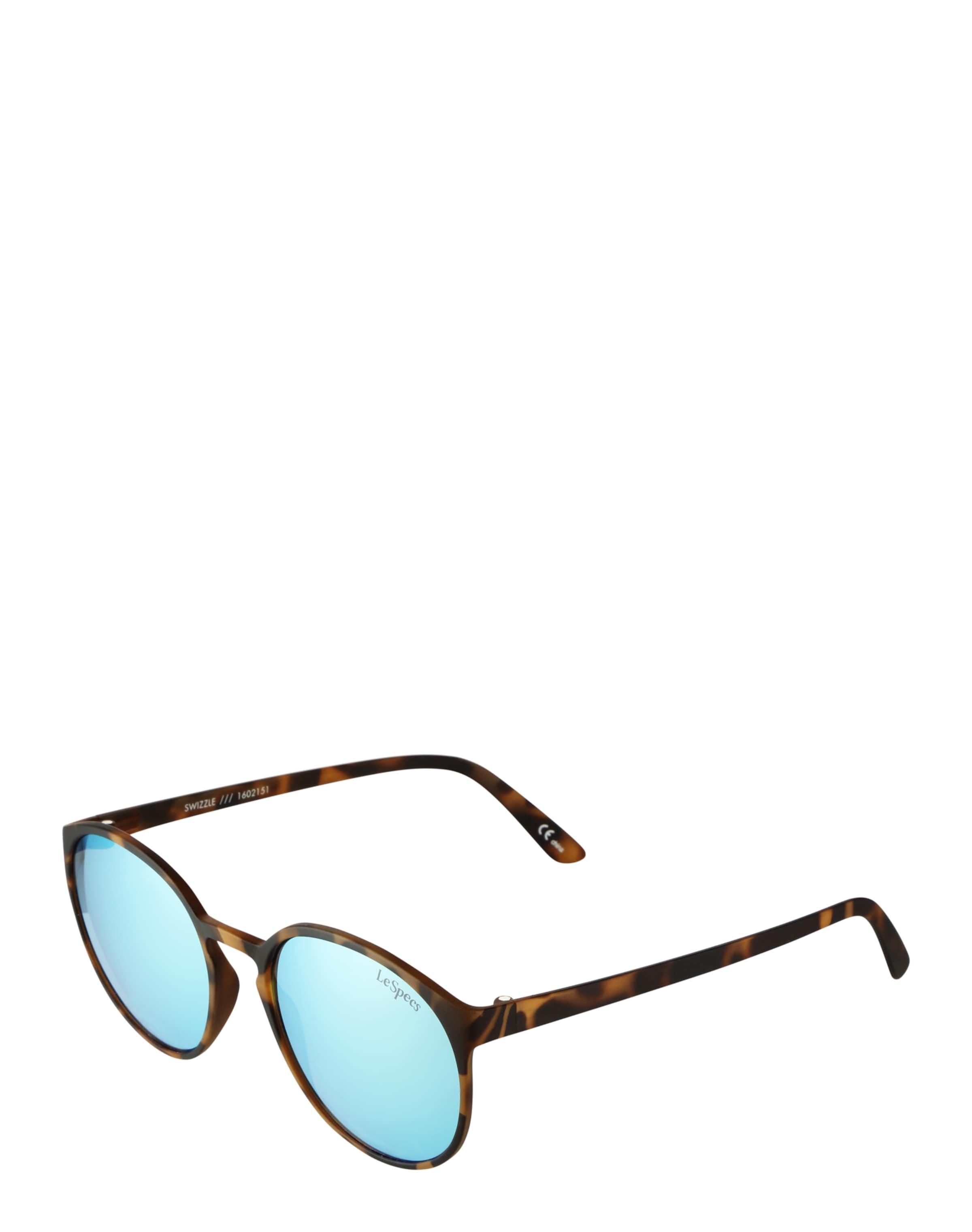 LE SPECS Sonnenbrille 'Swizzle' Rabatt Echt Sehr Billig Zu Verkaufen uIU8k1Ws39