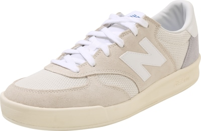 New Balance Sneakers laag 'CRT300'