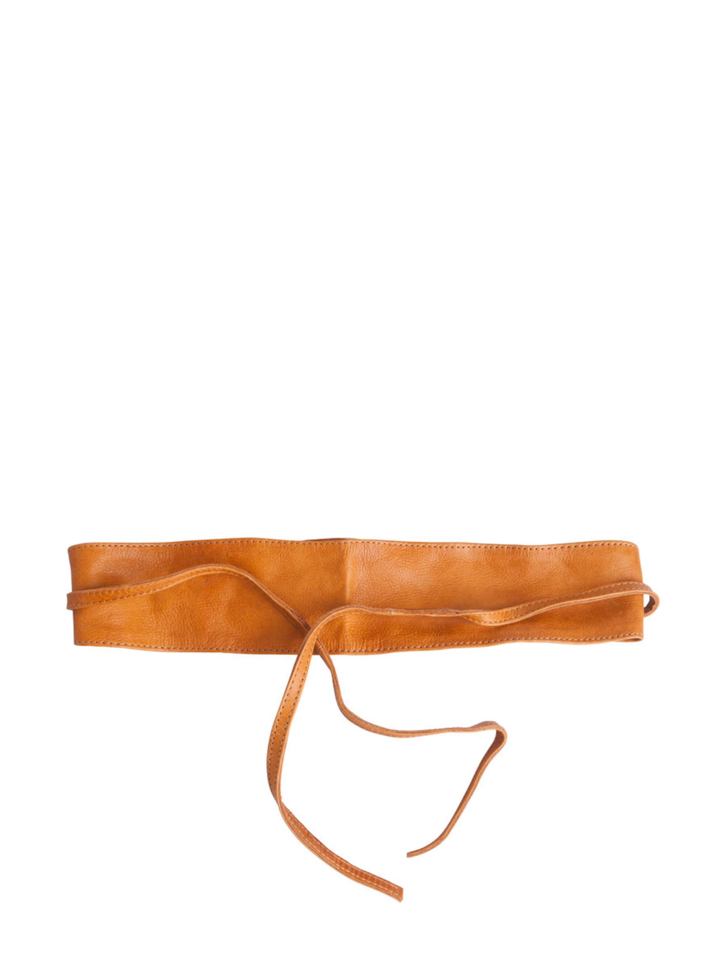 Verkauf Truhe Finish Spielraum Günstig Online PIECES Taillen Gürtel Leder Rabatt Original Verkauf Empfehlen dSDWR4