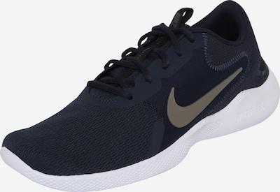 NIKE Sport-Schuhe in dunkelblau, Produktansicht