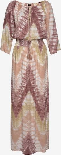 LASCANA Letní šaty - mix barev, Produkt