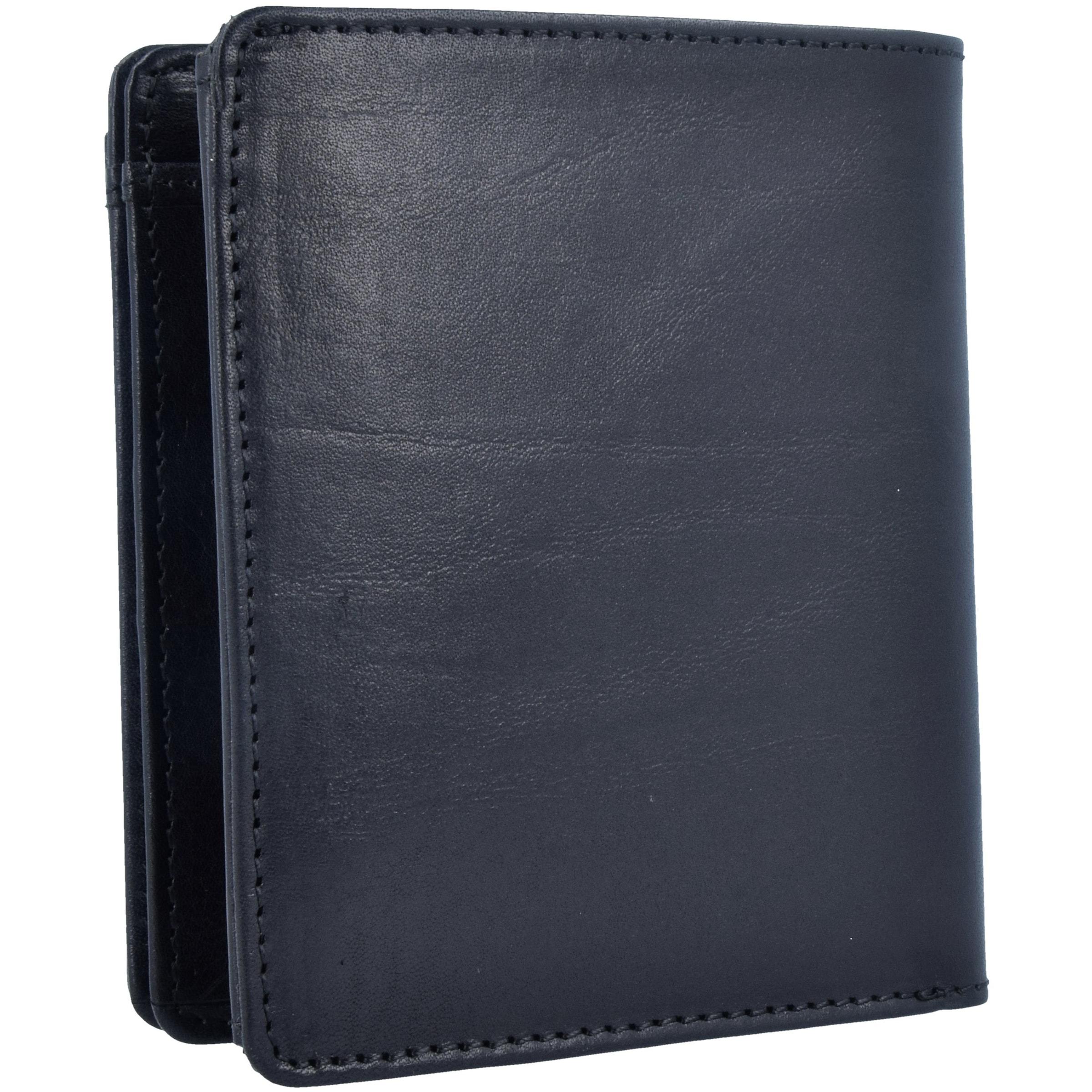 Noir monnaies Braun En Porte 8cs' H Büffel 'venice NXO8Pnwk0