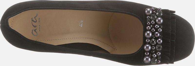 Haltbare Mode billige Schuhe ARA | Pumps Schuhe Gut getragene Schuhe