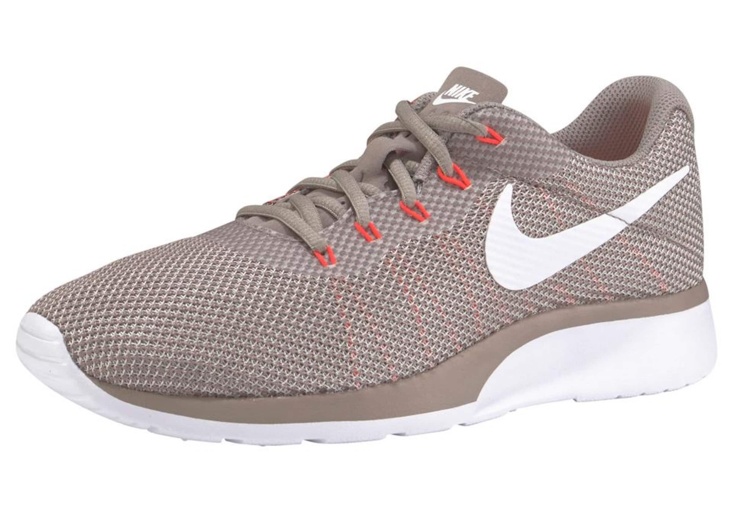Nike Sportswear | Turnschuhe»Tanjun Turnschuhe»Tanjun Turnschuhe»Tanjun Racer« db7ca9