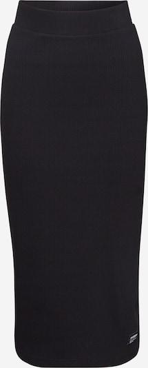 Dr. Denim Spódnica 'Tabitha' w kolorze czarnym, Podgląd produktu