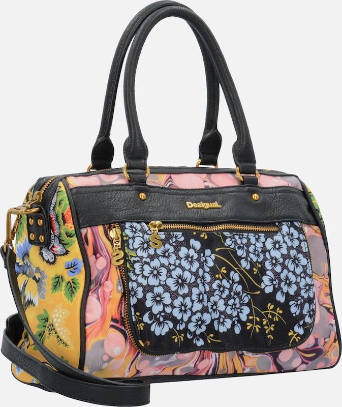 Desigual Bols Dublin Paraiso Handbag 32 Cm