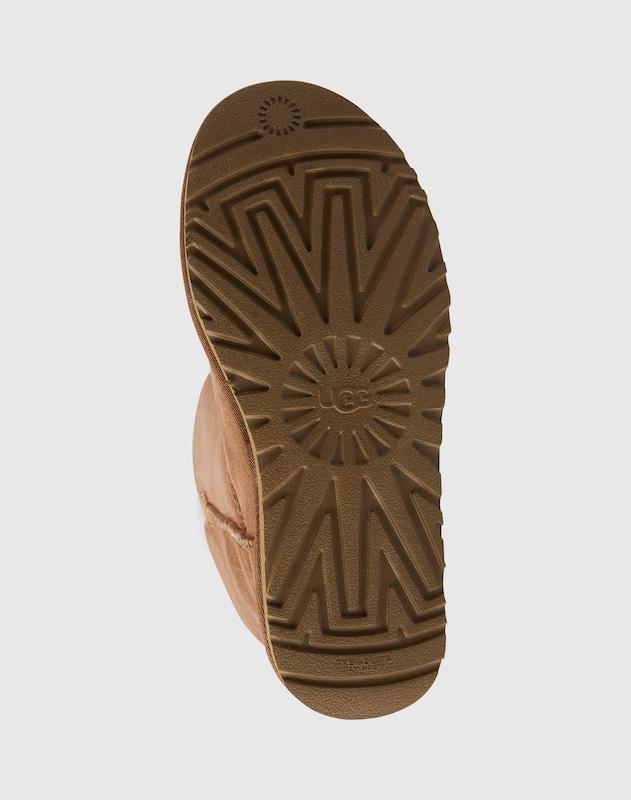 UGG Boots 'Bailey Button II'