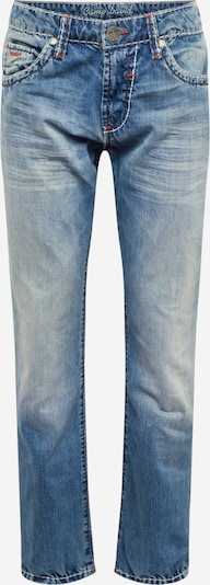 CAMP DAVID Jeans 'NI:CO:R611' in Blue denim, Item view