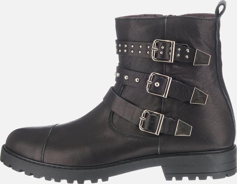 clic Verschleißfeste Stiefeletten Verschleißfeste clic billige Schuhe Hohe Qualität ba7fbb