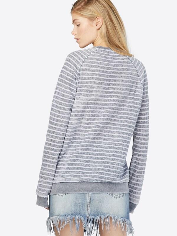 RVCA Sweatshirt 'Safe Harbor'