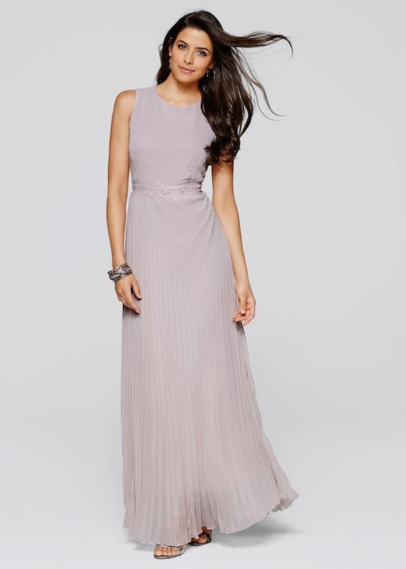 Neu werden große Auswahl bekannte Marke bonprix Abendkleider online kaufen | ABOUT YOU
