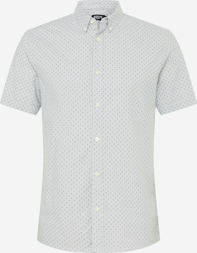 BURTON MENSWEAR LONDON Koszula w kolorze szarym, Podgląd produktu