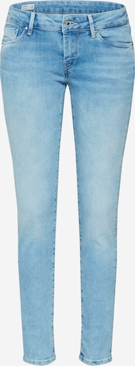 Pepe Jeans Traperice 'Soho' u svijetloplava, Pregled proizvoda