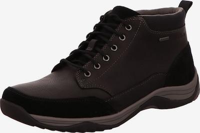 CLARKS Stiefel in schwarz, Produktansicht
