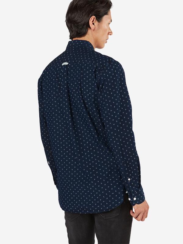 Pepe Jeans Hemd 'BOURKE'