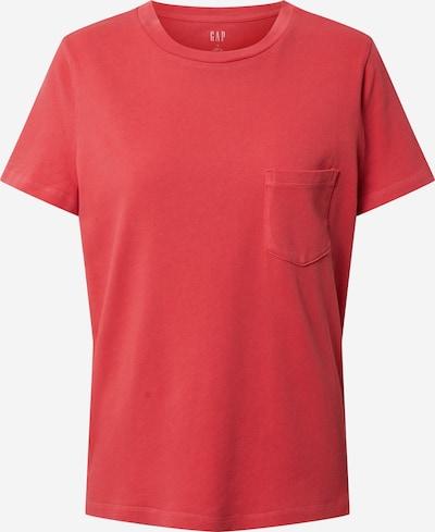 GAP Koszulka w kolorze krwistoczerwonym, Podgląd produktu