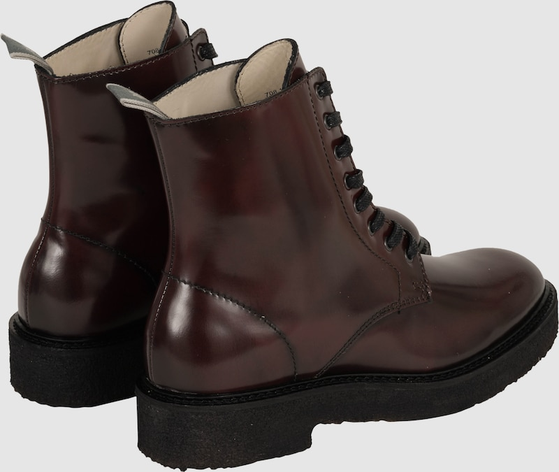 Marc O Polo Leder-Bootie Günstige langlebige und langlebige Günstige Schuhe 16f231