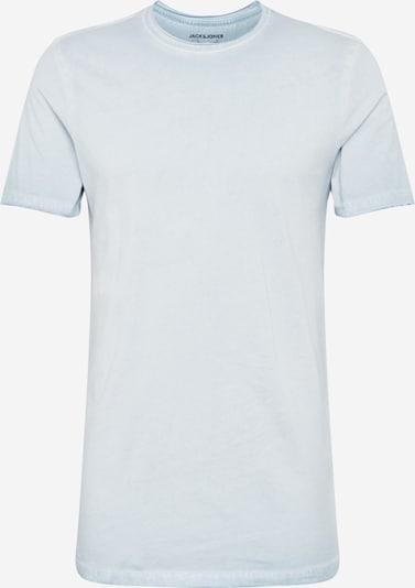 JACK & JONES Shirt 'JORDEMBA' in hellblau, Produktansicht