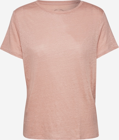 ONLY Shirt 'PATRICE' in rosa, Produktansicht