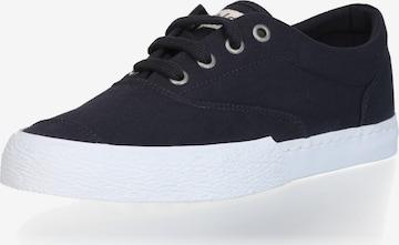 Ethletic Sneaker 'Randall' in Blau