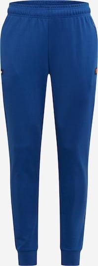 ELLESSE Spodnie sportowe 'BERTONI' w kolorze niebieskim, Podgląd produktu