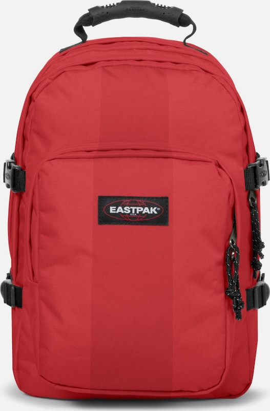 EASTPAK Rucksack 44 cm 'Authentic Collection Provider 17 II'