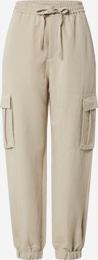Urban Classics Карго панталон в бежово, Преглед на продукта