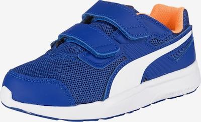 PUMA Sportschuhe 'Escaper Mesh V Ps' in blau, Produktansicht