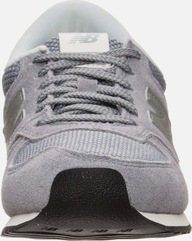 new balance balance balance 'WL420-NBA-B' Sneaker Damen c1fc91