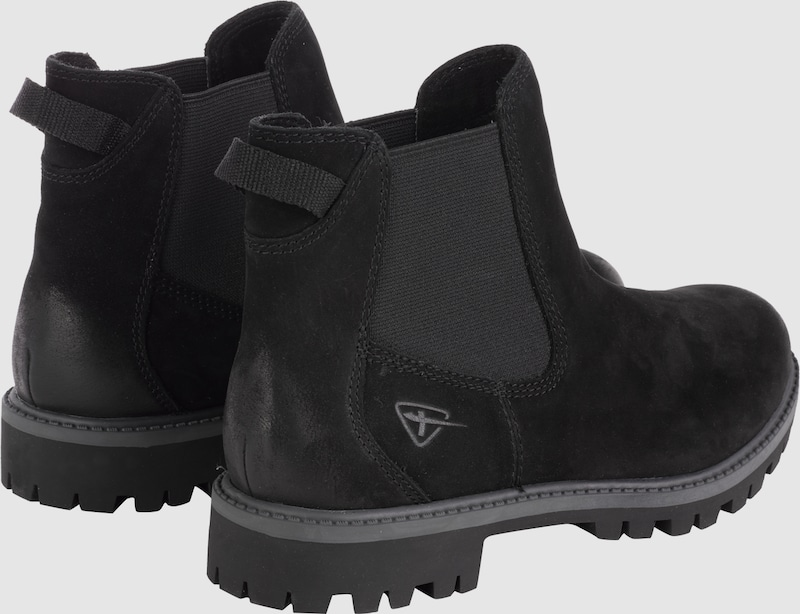 Haltbare Mode Stiefeletten billige Schuhe TAMARIS | Stiefeletten Mode Schuhe Gut getragene Schuhe a45677
