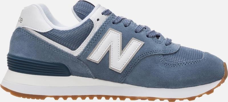 New balance | 'WL574-ESS-B' Sneaker 'WL574-ESS-B' | af9386