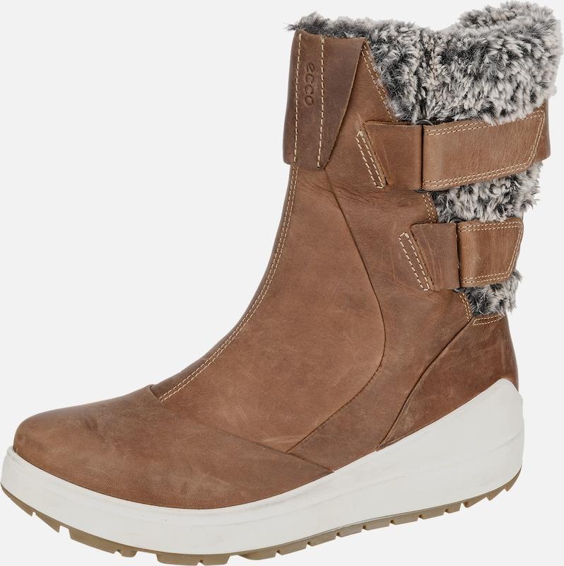 ECCO Noyce Stiefel Günstige und langlebige Schuhe