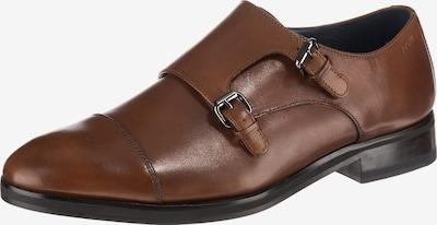 JOOP! Schuhe 'Kleitos' in karamell, Produktansicht