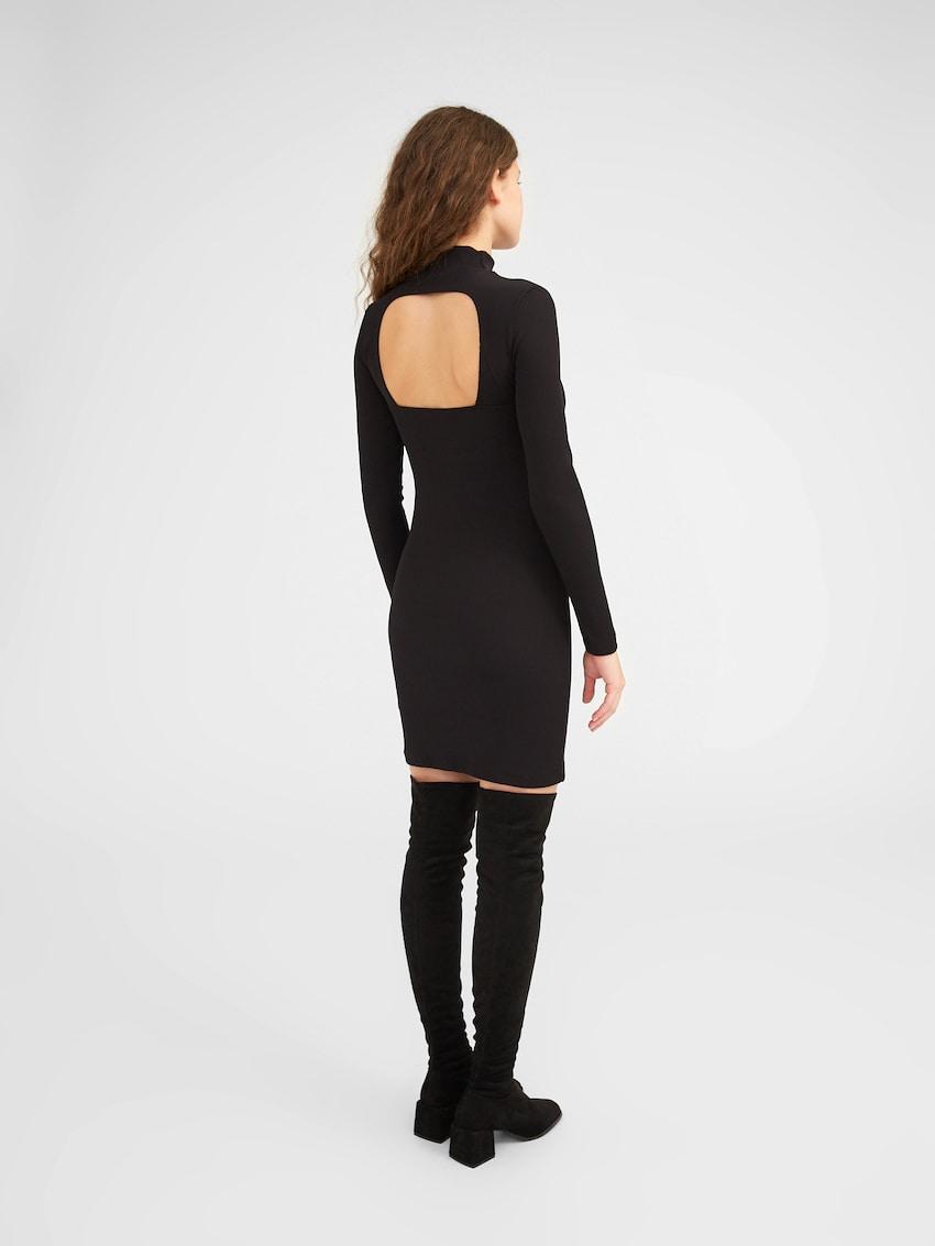 Kleid 'Sadiah'
