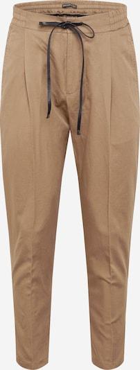 DRYKORN Spodnie 'RARE' w kolorze camelm, Podgląd produktu