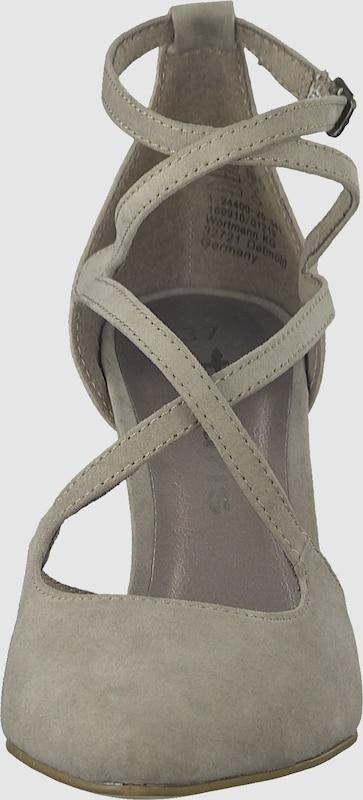 TAMARIS Pumps Verschleißfeste billige Schuhe Hohe Qualität Qualität Qualität 7a6e85