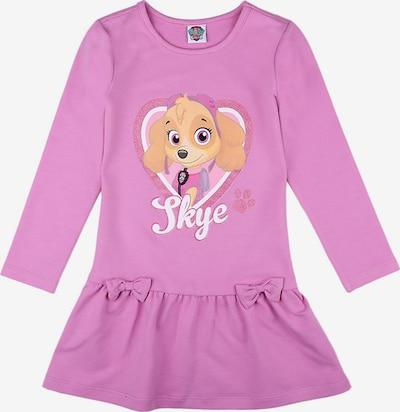 DISNEY Kleid Paw Patrol Kleider in pink, Produktansicht